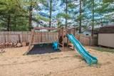 4410 Pinebrook Court - Photo 32