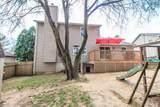 4410 Pinebrook Court - Photo 33