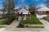 6410 Stover Avenue - Photo 41