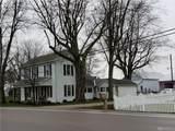 6380 Us Route 36 - Photo 1