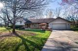 10215 Wright Brothers Court - Photo 1