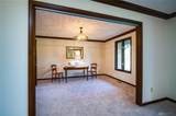 10215 Wright Brothers Court - Photo 10