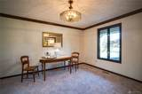 10215 Wright Brothers Court - Photo 11