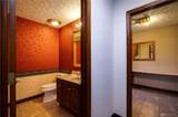 10215 Wright Brothers Court - Photo 23