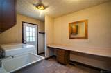 10215 Wright Brothers Court - Photo 24