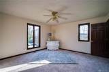 10215 Wright Brothers Court - Photo 31