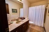 10215 Wright Brothers Court - Photo 36