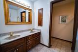 10215 Wright Brothers Court - Photo 37