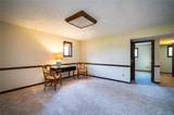 10215 Wright Brothers Court - Photo 40