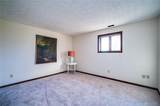 10215 Wright Brothers Court - Photo 41