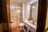 10215 Wright Brothers Court - Photo 43