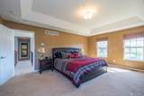 4234 Meadow Creek Court - Photo 42