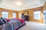 4234 Meadow Creek Court - Photo 43