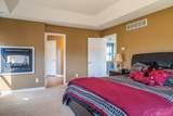 4234 Meadow Creek Court - Photo 45