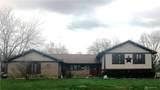 2076 Meadowside Lane - Photo 1