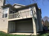 3907 Summit Ridge Drive - Photo 30