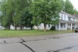 210 Main Street - Photo 9