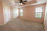 9597 Tahoe Drive - Photo 16