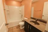 9597 Tahoe Drive - Photo 32