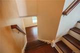 9597 Tahoe Drive - Photo 35