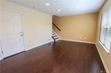 9597 Tahoe Drive - Photo 37
