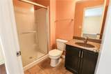 9597 Tahoe Drive - Photo 40