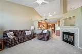 1235 Autumn Wind Court - Photo 21