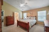 1235 Autumn Wind Court - Photo 24