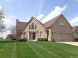 6985 Rosecliff Place - Photo 1