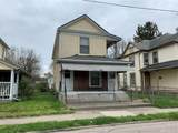 424 Boltin Street - Photo 17