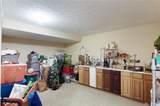 11032 Cobble Brook Drive - Photo 60