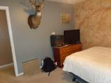 1170 Yankee Woods Drive - Photo 24