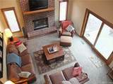 923 Wind Forest Drive - Photo 10