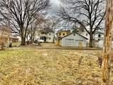 953 Webster Street - Photo 6