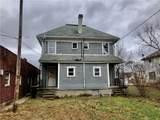953 Webster Street - Photo 7