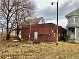 953 Webster Street - Photo 8