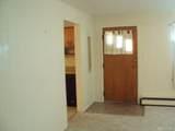309 Bucoba Street - Photo 4