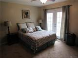 3542 Golden Meadows Court - Photo 16
