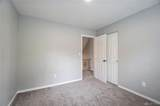 2131 Spring Valley Pike - Photo 26