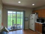 9333 Captiva Bay Drive - Photo 7