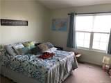 9333 Captiva Bay Drive - Photo 8
