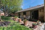 10189 Simms Station Road - Photo 11