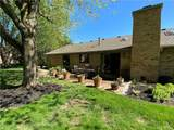 10189 Simms Station Road - Photo 12
