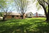 10189 Simms Station Road - Photo 16