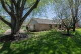 10189 Simms Station Road - Photo 17