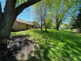 10189 Simms Station Road - Photo 18