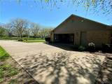 10189 Simms Station Road - Photo 32