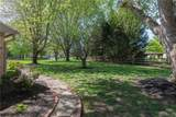 10189 Simms Station Road - Photo 33