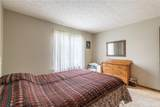 10189 Simms Station Road - Photo 48