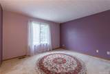 10189 Simms Station Road - Photo 50
